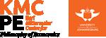 KMCPE Logo